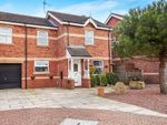 Thumbnail for sale in Nornabell Drive, Beverley