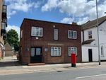 Thumbnail to rent in Warrior Building, 20, Chichester Road, Southend-On-Sea