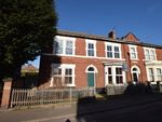 Thumbnail to rent in Littleover Lane, Derby