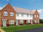 Thumbnail to rent in Amington Garden Village, Mercian Way, Tamworth, Staffordshire
