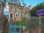 Thumbnail for sale in Laurel Grove, Penge