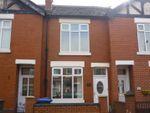 Thumbnail to rent in John Street, Biddulph, Stoke-On-Trent