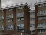 Thumbnail to rent in Ashwood House, Hendon