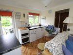 Thumbnail to rent in Rosecraddoc Lodge, Holiday Bungalows Estate, St Cleer, Liskeard, Cornwall