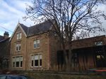 Thumbnail to rent in Kenwood Park Road, Sheffield