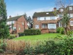 Thumbnail for sale in Lower Lodge Lane, Hazlemere, High Wycombe