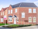 Thumbnail for sale in Springfield Crescent, Lofthouse, Wakefield