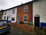 Thumbnail to rent in Kersal Road, Prestwich, Manchester
