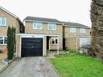 Thumbnail for sale in Mumford Road, West Bergholt, Colchester