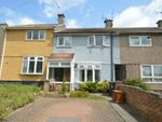 Thumbnail to rent in Featherstone Drive, Glen Parva, Leicester