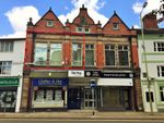 Thumbnail to rent in First Floor, 1 And 2 Eastgate Street, Stafford, Staffordshire