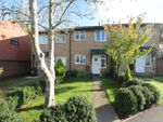 Thumbnail to rent in Sutherland Avenue, Yate, Bristol
