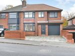 Thumbnail for sale in Windsor Road, Hyde, Greater Manchester