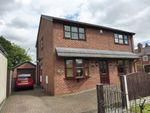 Thumbnail for sale in St Margarets Avenue, Methley, Leeds