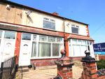 Thumbnail for sale in Moss Lane, Worsley, Manchester