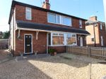 Thumbnail for sale in Hall Drive, Chilwell, Nottingham