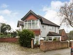 Thumbnail for sale in Graham Road, Purley