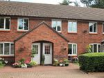 Thumbnail to rent in Acorn Drive, Wokingham