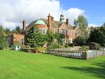 Thumbnail for sale in Loxwood, Billingshurst, West Sussex