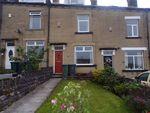 Thumbnail to rent in Beldon Lane, Bradford
