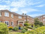 Thumbnail to rent in Barnes Lodge, Wessex Road, Dorchester, Dorset