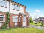 Thumbnail to rent in Hopkins Close, St. Helens, Merseyside