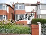 Thumbnail to rent in Highbank Avenue, Blackpool, Lancashire