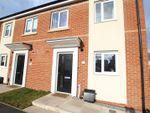 Thumbnail to rent in Martinette Close, Liverpool