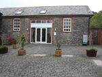 Thumbnail to rent in Dawes Lane, Plymouth