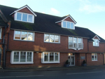 Thumbnail to rent in Suite 5 Pilgrims Court, 15-17 West Street, Reigate