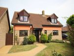 Thumbnail for sale in Tyne Mews, Caister-On-Sea, Great Yarmouth