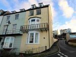 Thumbnail to rent in Montpelier Terrace, Ilfracombe
