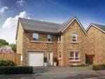 "Thumbnail to rent in ""Halton"" at Thorpe Green Drive, Golcar, Huddersfield"