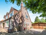 Thumbnail for sale in Easthorpe Road, Great Gonerby, Grantham