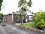 Thumbnail for sale in Sandringham Heights, Carrickfergus