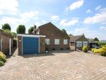 Thumbnail to rent in Peterhouse Drive, Newmarket