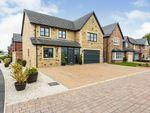 Thumbnail for sale in Langton Lane, Wrea Green, Preston, Lancashire