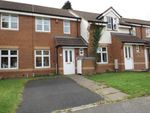 Thumbnail for sale in Yale Road, Willenhall, West Midlands