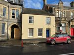 Thumbnail to rent in Character Office Suite, 51 Eastgate, Cowbridge