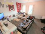 Thumbnail to rent in Archery Road, Headingley