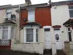 Thumbnail for sale in Albany Road, Chatham, Kent