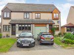 Thumbnail to rent in Callum Park, Kingswells, Aberdeen