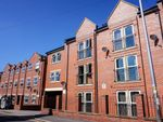 Thumbnail to rent in Welton Road, Leeds