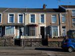 Thumbnail to rent in Pentreguinea Road, St Thomas, Swansea