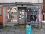 Thumbnail for sale in Pets, Supplies & Services HG5, North Yorkshire