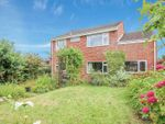 Thumbnail to rent in Clay Close, Dilton Marsh, Westbury