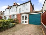 Thumbnail for sale in Crantock Road, London