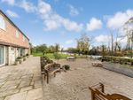 Thumbnail for sale in West Tanfield, Ripon