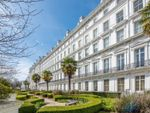 Thumbnail for sale in Lancaster Gate, Bayswater