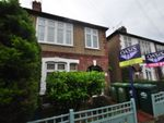 Thumbnail for sale in Penton Avenue, Staines Upon Thames, Surrey